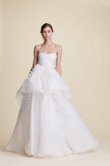Marchesa - Gabriella New York Bridal Salon