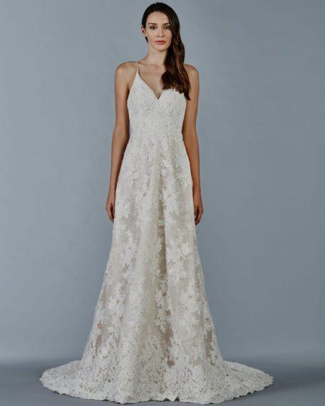 Gabriella New York Bridal Salon