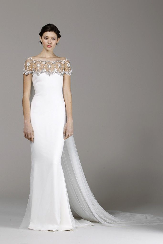 marchesa-wedding-dress-spring-2013-bridal-gowns-off-shoulder-sheer ...